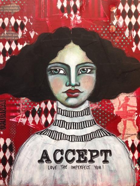 """Accept"""