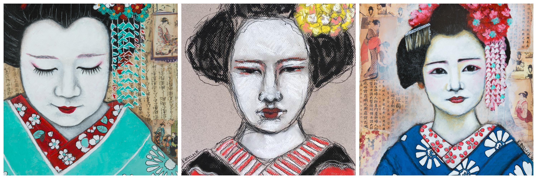 geishastrip