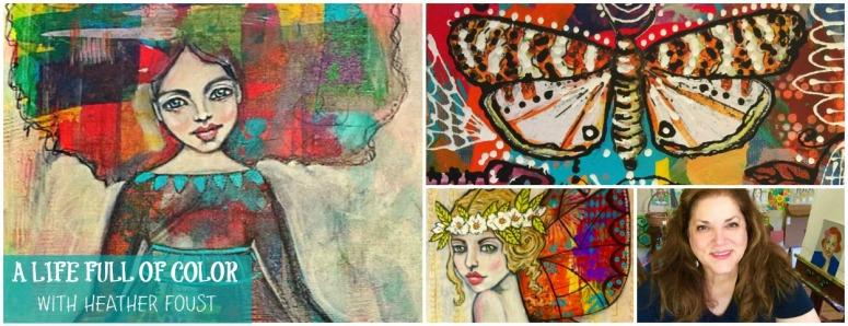 picmonkey-collage151