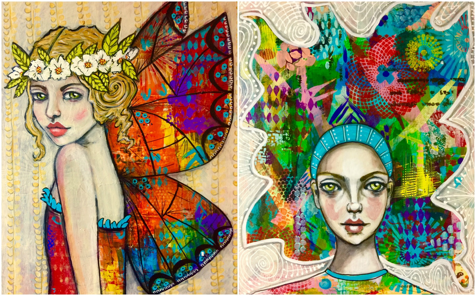 picmonkey-collage7